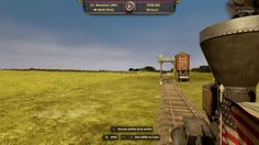 Railway Empire_Xbox One X #2 (4K in 1080p)