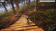 Descenders_Forest #2 (PC 1440p)
