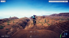 Descenders_Canyon (PC 1440p)