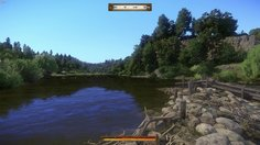 Kingdom Come: Deliverance_Paysages (PC)
