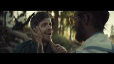 Far Cry 5_The Baptism Live Action Trailer (FR)