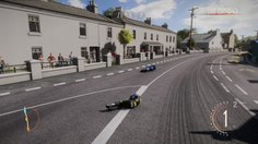 TT Isle of Man_The harder they fall (PC)