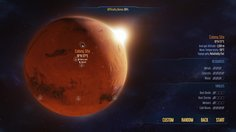Surviving Mars_First steps (PC 1440p)