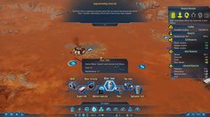 Surviving Mars_Life support (PC 1440p)