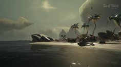 Sea of Thieves_Artificial Encounters
