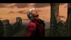 Devil May Cry HD Collection_DMC1 - Gameplay #1 (XB1)