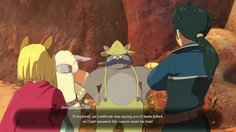 Ni no Kuni II: Revenant Kingdom_Encounters (PS4 Pro)