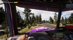 Far Cry 5_Highway to Hell (PS4 Pro)
