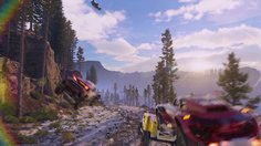 Onrush_Race, Wreck, Repeat