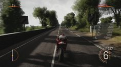 TT Isle of Man_TT Isle of Man - Xbox One X Gameplay