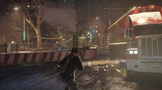 Tom Clancy's The Division_Night (4K/XB1X)