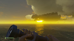 Sea of Thieves_Xbox One X - 4K HDR - Video 1