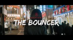 Yakuza 6: The Song of Life_Chapter 1: The Bouncer