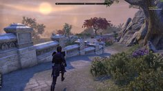 The Elder Scrolls Online: Summerset_Artaeum (PC 1440p)