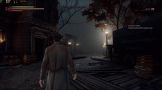 Vampyr_PC - 4K - West End