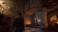 Vampyr_PC - London by Night