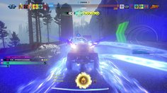 Onrush_Xbox One X - 4K Resolution Mode Race 2