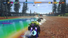 Onrush_Xbox One X - Framerate Mode Race 1