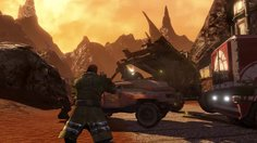 Red Faction Guerrilla Re-Mars-tered_Trailer