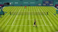Tennis World Tour_XB1X : Gameplay #3