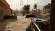 Insurgency: Sandstorm_E3 Trailer