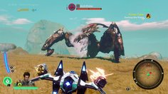 Starlink: Battle for Atlas_E3 : La version Switch #2