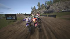 MXGP Pro_Standard physics #1 (Xbox One X)