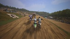 MXGP Pro_Standard physics #2 (Xbox One X)
