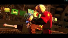 Lego The Incredibles_Gameplay #1 (PC/4K)