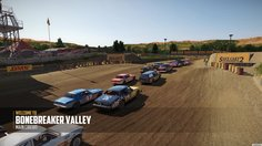 Wreckfest_Bonebreaker Valley - Victory (PC)