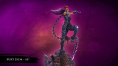 Darksiders III_Collector's Edition