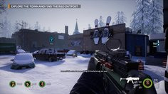Earthfall_Snowy mission #1 (PC)
