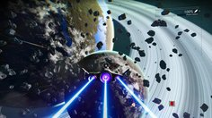 No Man's Sky_Exploration (PC)