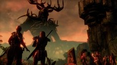 The Elder Scrolls Online: Summerset_Wolfhunter Trailer
