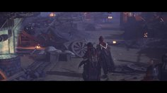 Total War: Three Kingdoms_Sun Jian In-Engine Trailer