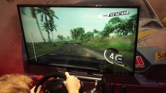 V-Rally 4_Off-screen Malaysia stage (PC)