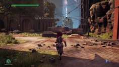 Darksiders III_Gamescom demo Part 1 (PC)