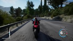 Ride 3_Preview gameplay #4 (XB1X)
