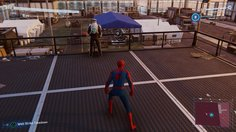 Spider-Man_Side activities (EN)