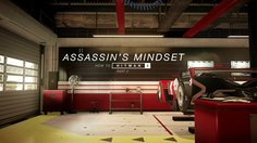 Hitman 2_How to Hitman: Assassin's Mindset