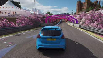 forza horizon 4 freeride on pc 1440p max settings file download gamersyde. Black Bedroom Furniture Sets. Home Design Ideas