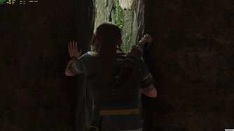 Shadow of the Tomb Raider_Merveilles du monde (PC)