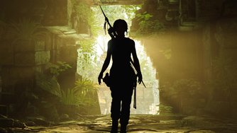 Shadow of the Tomb Raider_Launch Trailer