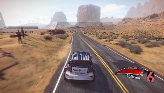 V-Rally 4_Tutorial (PC)