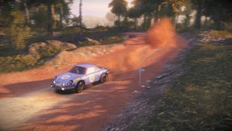 V-Rally 4_Malaysia replay (PC)