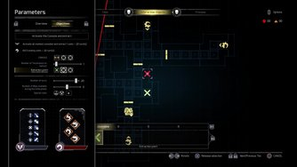 Space Hulk: Tactics_Map Editor Trailer