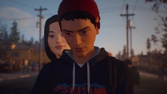 Life is Strange 2_Xbox One X - Gameplay 1