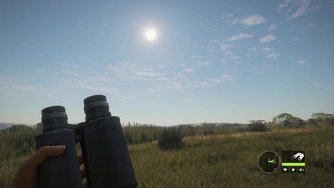 theHunter: Call of the Wild_Savane #2 (PC)