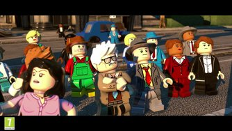 LEGO DC Super-Villains_Launch Trailer