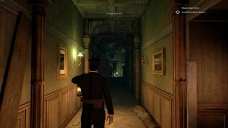 Call of Cthulhu_Le manoir Hawkins (PC)